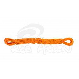 Rob Allen PE Floatline Orange
