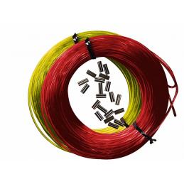 25m Epsealon Mono Line Kit...