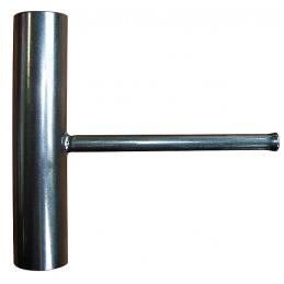 Epsealon Wishbone T-Tool