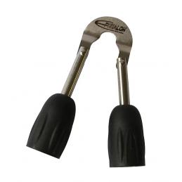 Epsealon Articulated Wishbone