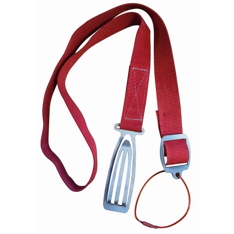 Epsealon Weight Belt Keeper