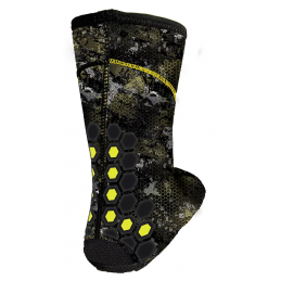 Epsealon Tactical Stealth Socks 3mm