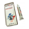 Revista APNEIA PORTUGAL 1