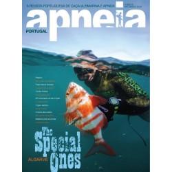Magazine APNEIA PORTUGAL 2