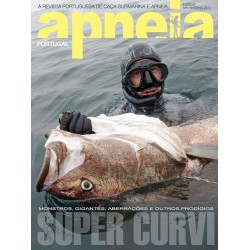 Revista APNEIA PORTUGAL 4