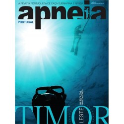 Revista APNEIA PORTUGAL 5