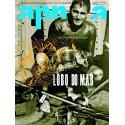 Revista APNEIA PORTUGAL 6