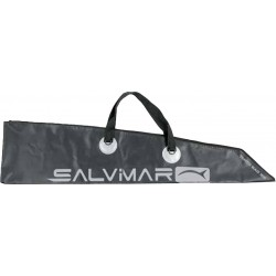 Speargun Bag SALVIMAR TORA
