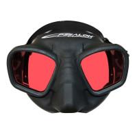 Máscaras e acessórios