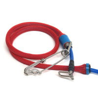 Accessories for Floats, Floatlines and Bungees