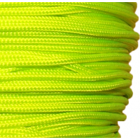 Reel lines, shooting line and other technical cables for spearfishing