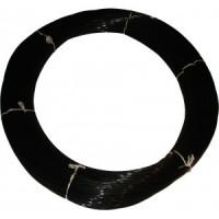 Monofilamento e sleeves para fio de arpão