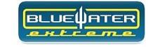 bluewaterextreme