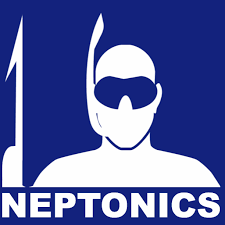 Neptonics
